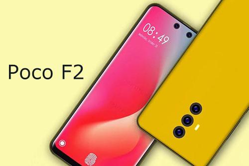 Xiaomi: una foto interna riaccende la curiosità sul Pocophone F2