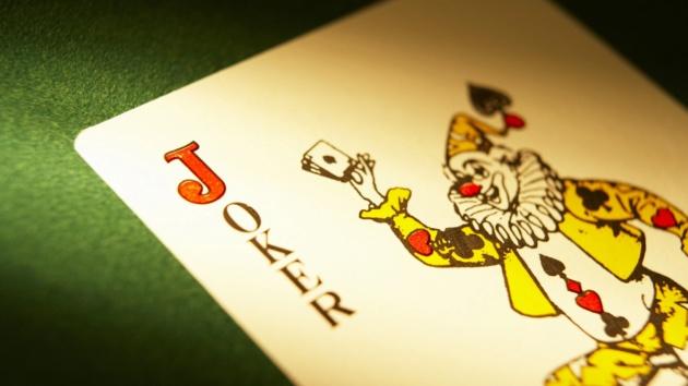 Joker infetta quasi mezzo milione di device android