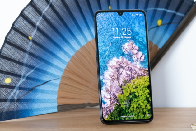 Xiaomi Mi 9 in super offerta su Amazon a soli 348 €