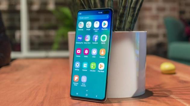 Samsung Galaxy S11, le prime indiscrezioni