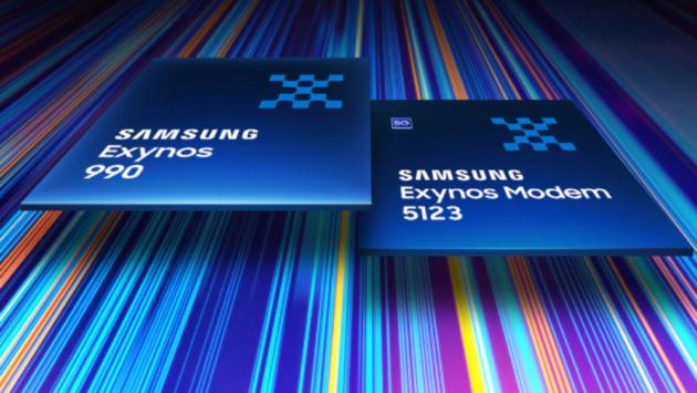 Samsung: nuovi processori veloci per i prossimi Galaxy S11 e Note 11