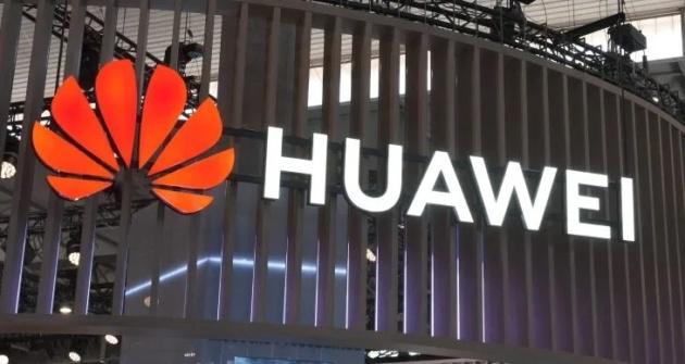 Huawei: le restrizioni statunitensi danneggiano il gigante cinese