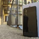 Huawei Nova 5T: il medio gamma che si crede un top   Recensione