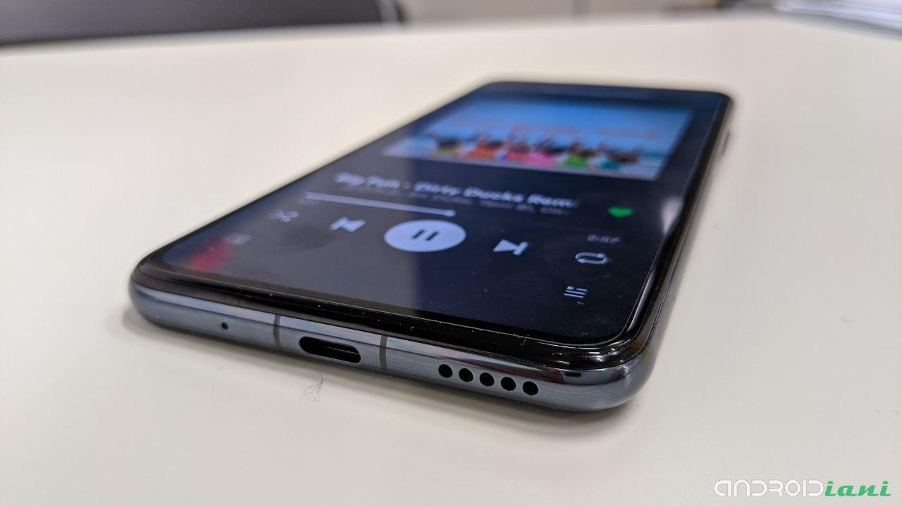 Huawei Nova 5T: النطاق المتوسط الذي يعتقد أنه الأفضل | مراجعة 8