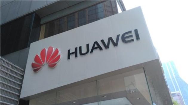 Huawei e Tom Tom: raggiunto un accordo per l'utilizzo dei servizi di navigazione