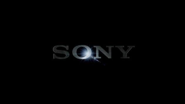Occhio, vi mostriamo il (possibile) nuovo Sony Xperia 3!