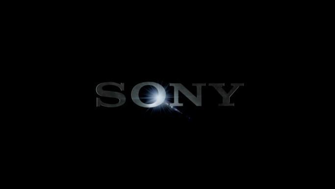 العين ، نعرض لك هاتف Sony Xperia 3 الجديد (الممكن)! 1