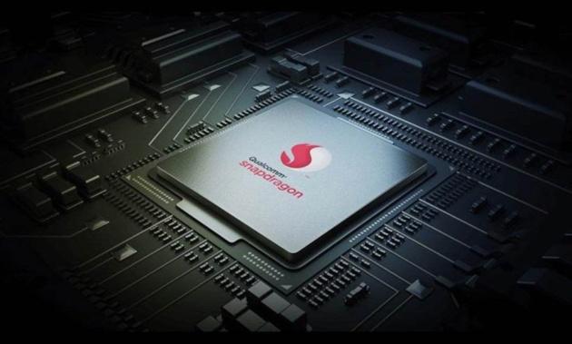 Il prossimo Snapdragon serie 600 supporterà i 144Hz