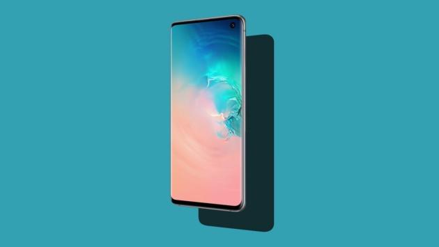 Samsung Galaxy S10, due nuovi modelli esordiranno sul mercato