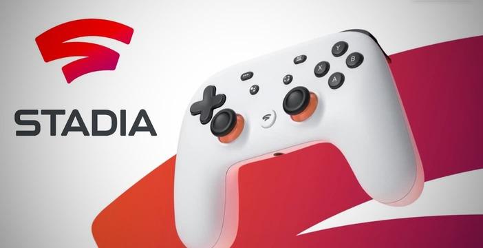 Google Assistant يسمح لك الآن بإطلاق ألعاب Stadia 1