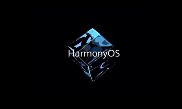 Huawei: niente HarmonyOS su smartphone nel 2020