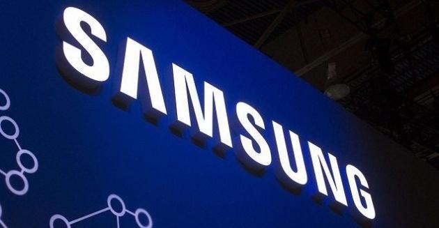 Samsung: in arrivo un tablet con il supporto alla S-Pen