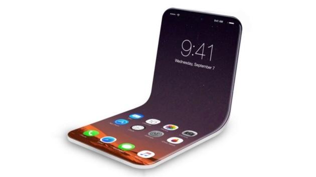 Xiaomi potrebbe presentare un pieghevole nel 2020