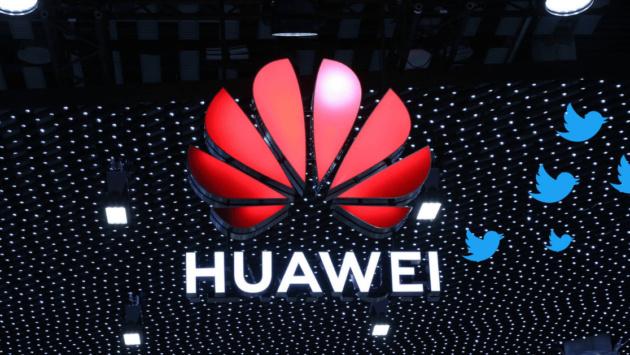 Huawei continua a puntare su Android, HarmonyOS è ancora lontano