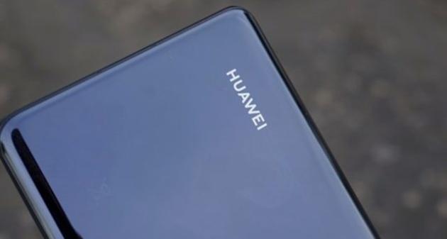 Huawei P40 Pro sarà disponibile in cinque colorazioni
