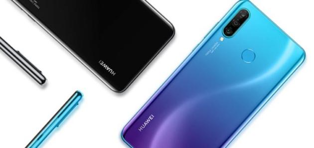 Huawei P30 Lite 2020 è ufficiale: scopriamolo insieme