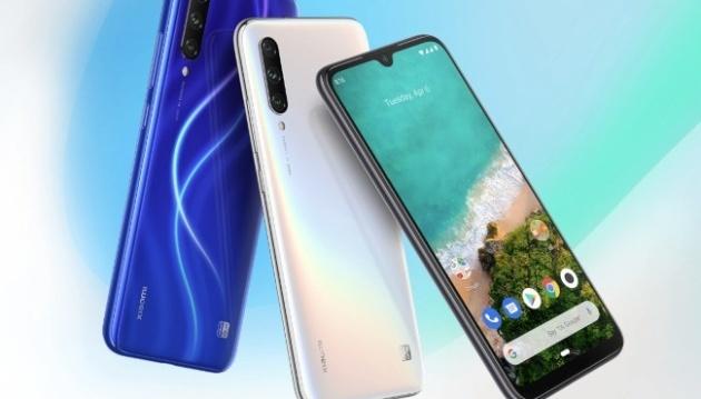 Xiaomi MI A3: Android 10 arriverà a metà febbraio