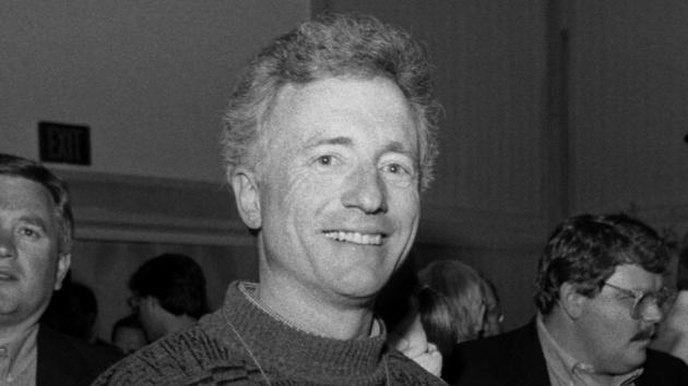 A 74 anni ci lascia Larry Tesler, il padre del Cut, Copy and Paste