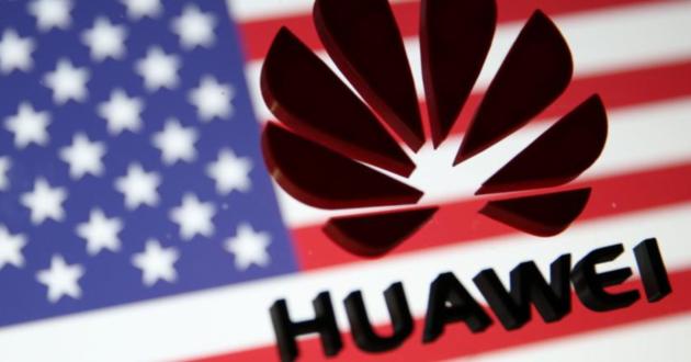Huawei: prorogato il ban per altri 45 giorni