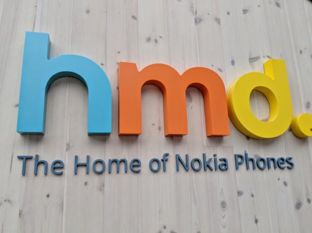 Nokia e HMD non parteciperanno al MWC 2020