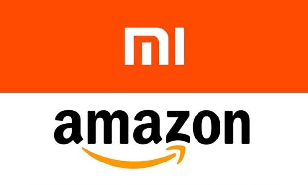 Smartphone Xiaomi in sconto su Amazon