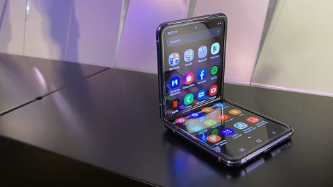 Samsung elimina le pubblicità nelle app di sistema