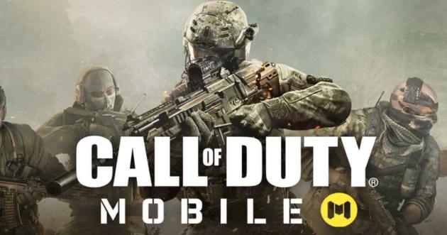 Call of Duty Mobile, da domani addio alla modalità zombie