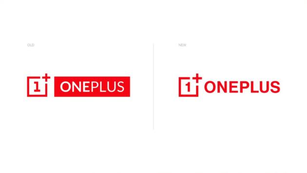 OnePlus si rinnova: ecco a voi il nuovo logo!