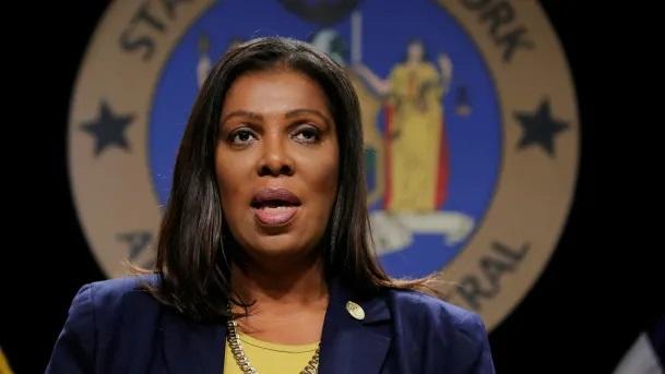 new york general attorney