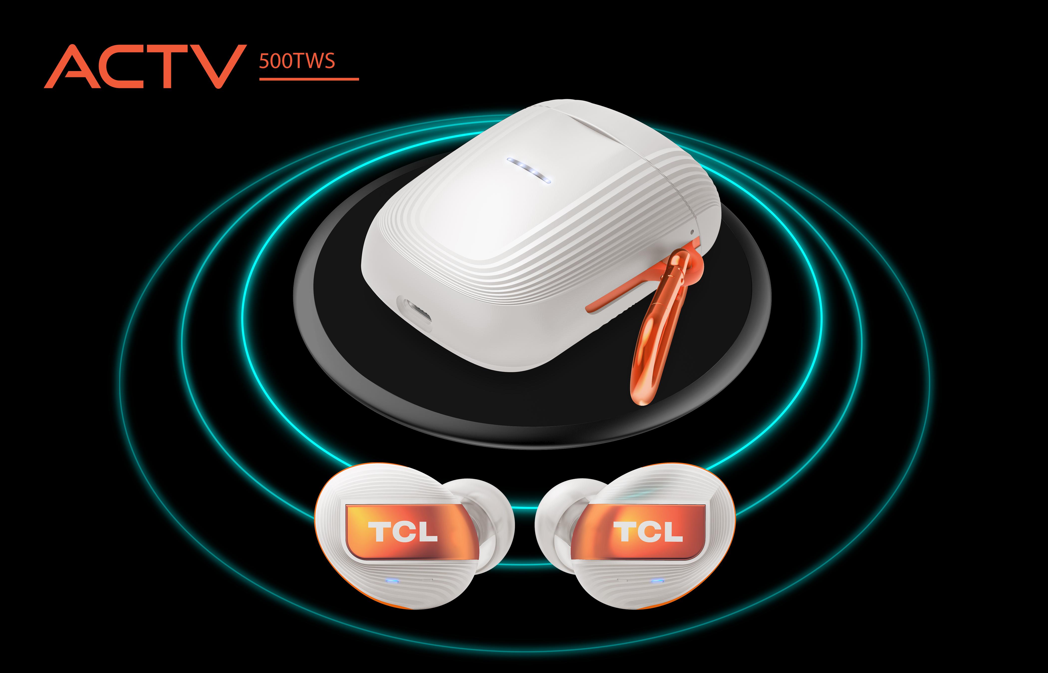 ACTV500TWS