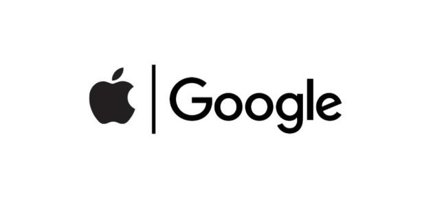 Apple e Google annunciano le API sviluppate in collaborazione per il tracciamento dei contatti COVID-19