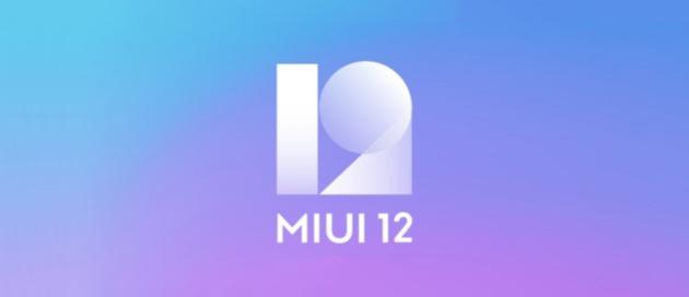 MIUI 12 arriva in Italia