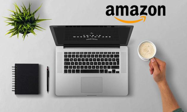 Amazon Speciale Smart Working: consigli e offerte su Smartphone, Informatica, TV, Domotica e molto altro
