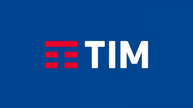 Tim vi offre minuti illimitati e 50 Giga a 5,99 euro al mese