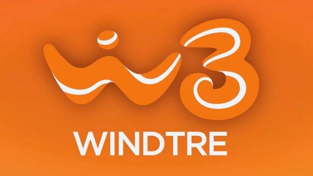 WindTre Student EDU vi offre minuti ed SMS illimitati con ben 80 Giga
