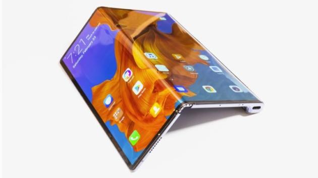Il CEO di Huawei fa chiarezza sui prezzi degli smartphone