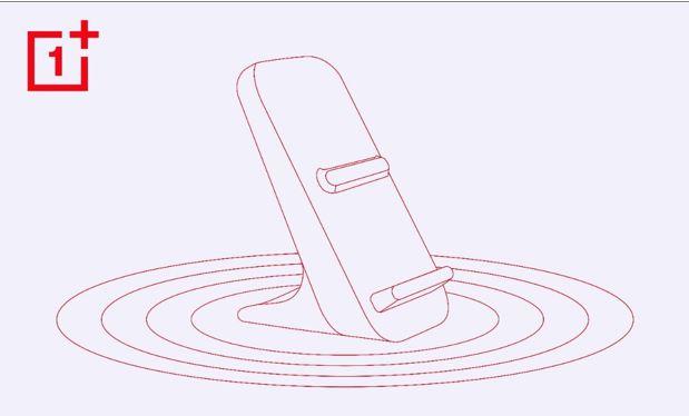 OnePlus presenta la nuova ricarica wireless superveloce Warp Charge 30 Wireless