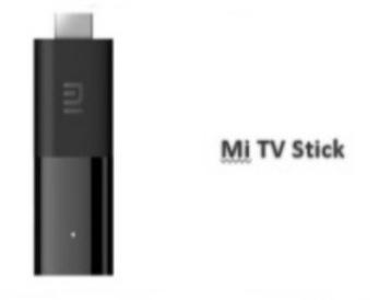 mi-tv-stick