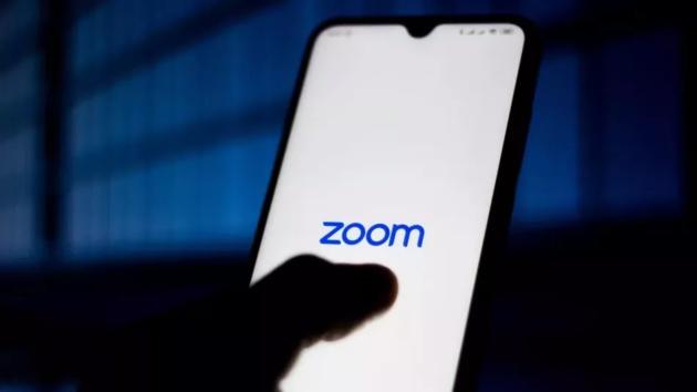 Taiwan ordina alle agenzie governative di non usare Zoom