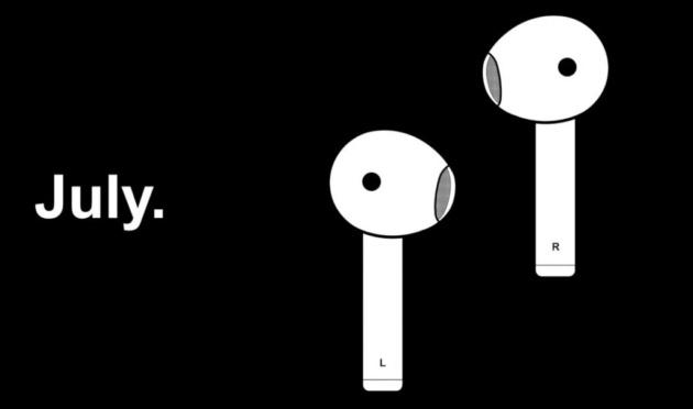 Gli auricolari di OnePlus in arrivo a luglio hanno finalmente un nome
