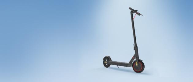 Ufficiale il bonus fino a 500€ per monopattini e biciclette elettriche! Ecco come funzionerà