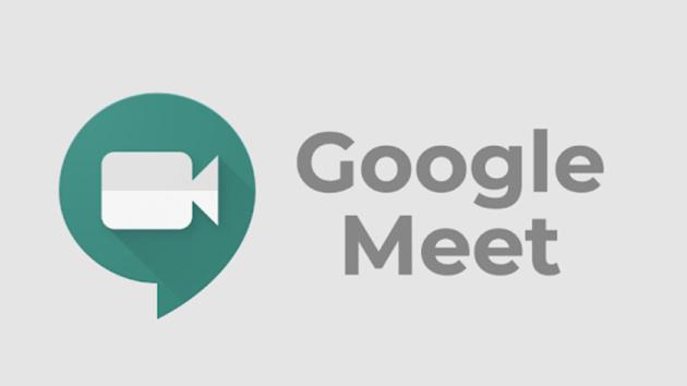 Google Meet ora è gratis per tutti