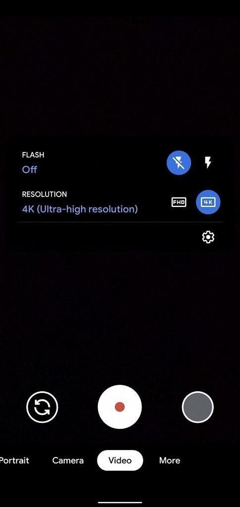 Google-Camera-7.4