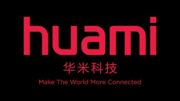 Huami pronta a presentare il suo secondo processore indossabile con intelligenza artificiale