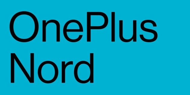 OnePlus Nord, Amazon India ne svela il design!