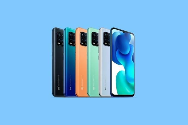 Xiaomi a lavoro su un possibile Xiaomi Mi 10 Pro Plus con Snapdragon 865