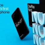 OnePlus rivela dettagli sul prossimo Nord 2
