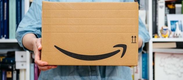 Offerte Amazon Back to School: Xiaomi, Watch fit e non solo