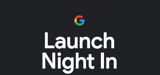 Google presenterà Pixel 5 e un nuovo Chromecast il prossimo 30 settembre