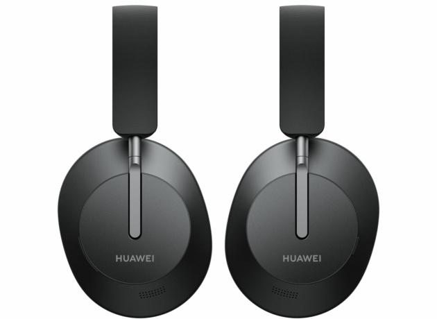 Le cuffie Wireless Huawei FreeBuds Studio sono disponibili in pre-order a 299€
